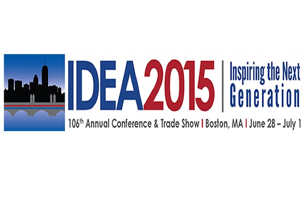 IDEA2015